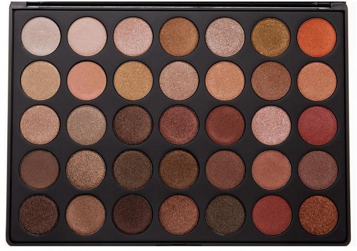 35-palettes-35OS_1024x1024
